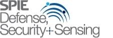 DS&S logo