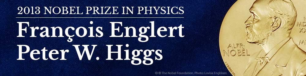 physics2013
