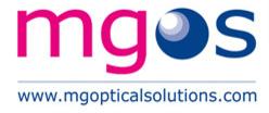 MGOS_logo