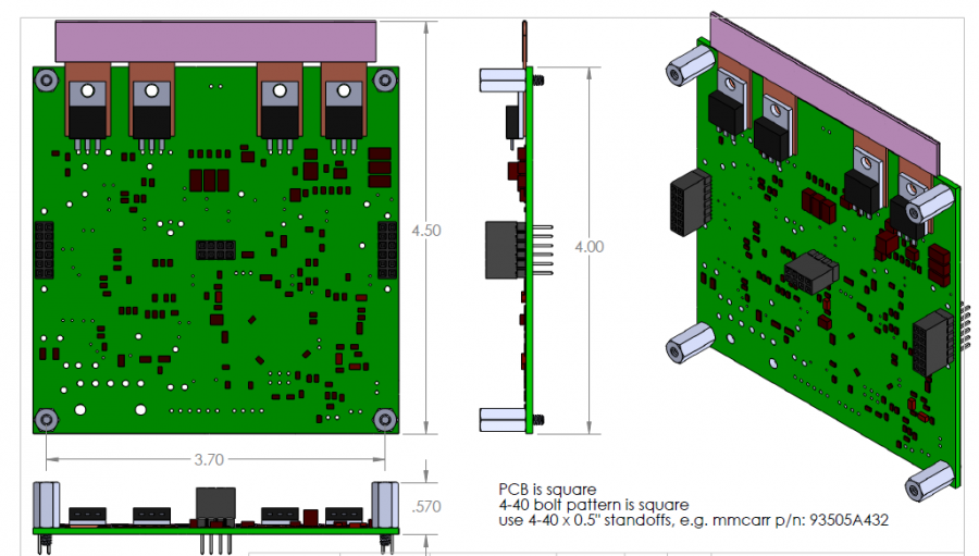 single_pcb_dimensions.png