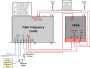 ffc:ffc-100_connection_diagram2.png