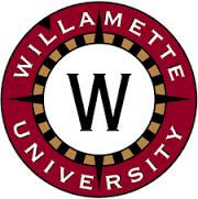 willamette-logo